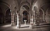 Istat: I dati del patrimonio culturale italiano