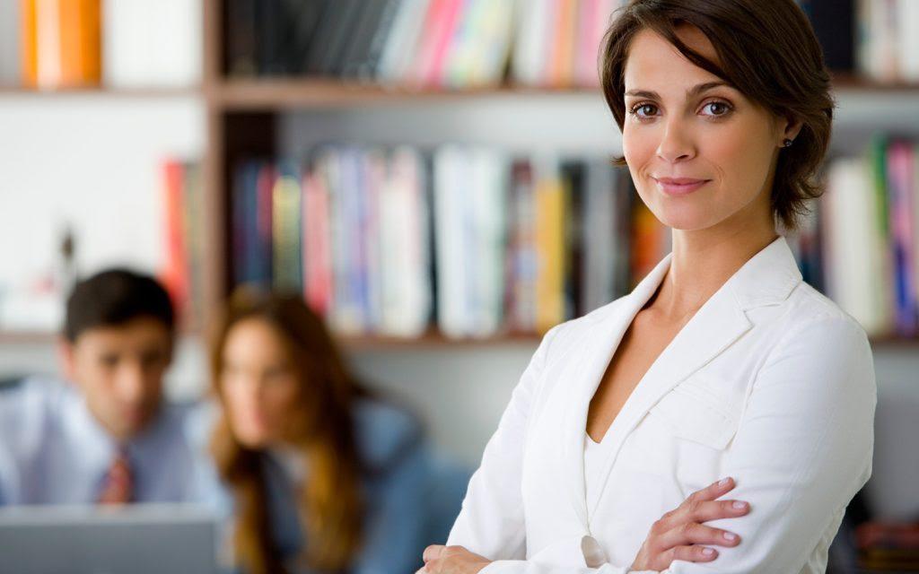 ISTAT: le donne e il lavoro