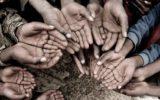 Istat: record di persone in povertà assoluta