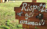 Italia: 130 razze animali a rischio di estinzione