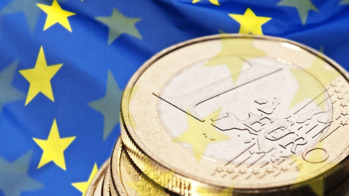 Italia: arrivano i fondi europei per stimolare l´innovazione e la competitività