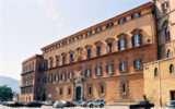 Italia: assetto amministrativo fallace o comportamento sociale inadeguato?