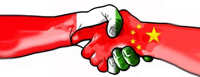 Italia-Cina: il valore del mercato turistico