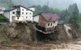 ITALIA: COME SI  E' ARRIVATI AL DISASTRO