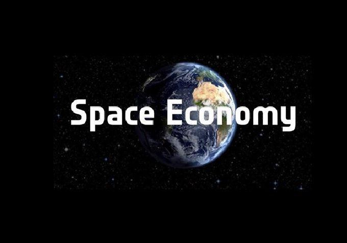 Italia e America: lo spazio si riorganizza