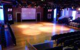 Italia e Capo Verde in dialogo musicale al Teatro Golden di Roma