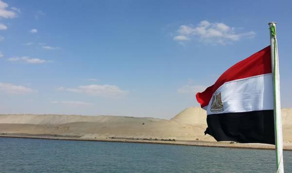Italia ed Egitto alleati per i beni culturali