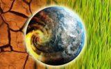 Italia impreparata nella battaglia al cambiamento climatico