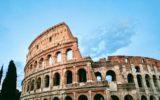 Italia: meta preferita dai viaggiatori