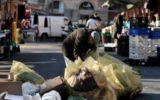 ITALIA: OTTO MILIONI DI POVERI