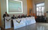 ITALIA: RISCHIO TERRORISMO E SCELTE GEOPOLITICHE