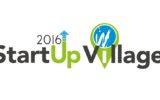 Italia Startup Village