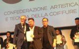 Italian Hair Contest