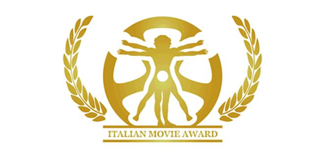 Italian Movie Award 2018