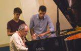 Italian Piano Experience