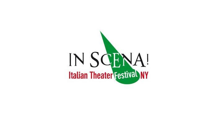 Italian Theater Festival NY