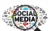 Italiani e Social Media 2018