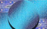 Italiani sempre più digitali: ecco cosa comprano in rete