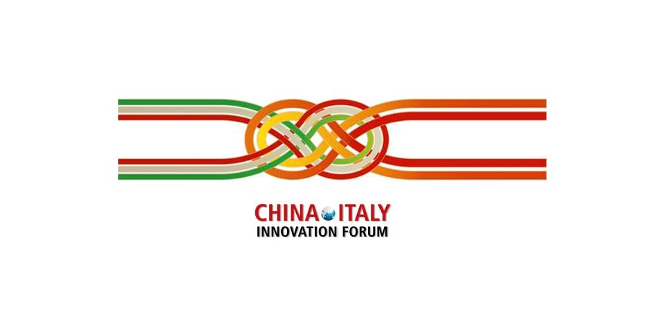 Italy - China Science