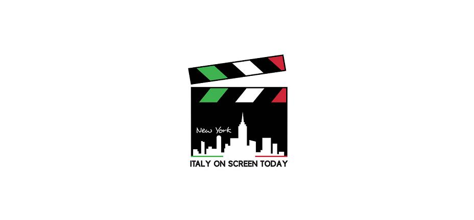 Italy on Screen today