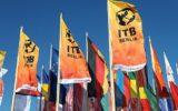 ITB di Berlino: una vetrina per la Campania