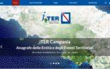 Iter Campania
