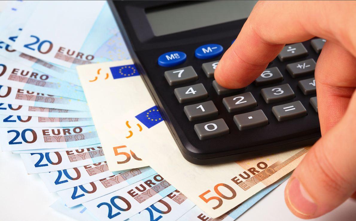 IVA: Corte Giustizia UE bacchetta l'Italia