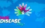 IX Giornata delle Malattie rare - La voce del paziente