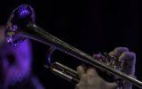 Jazz al Piccolo