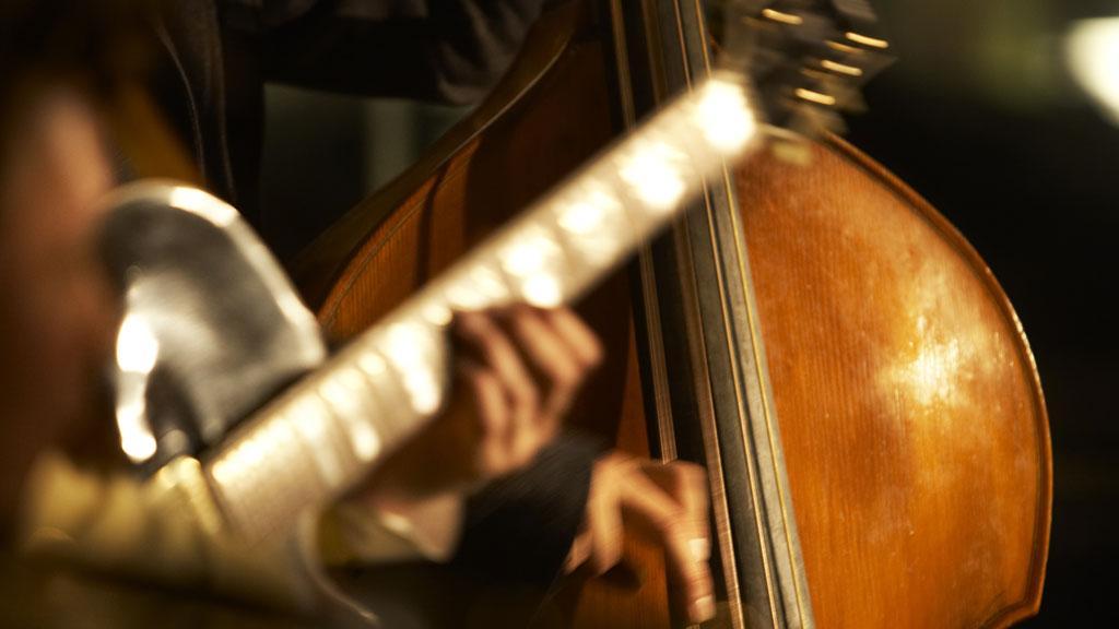 Jazz in Agro... dolce