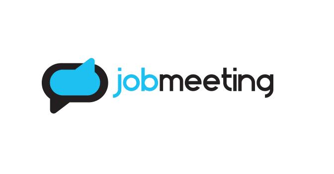 Job Meeting ROMA
