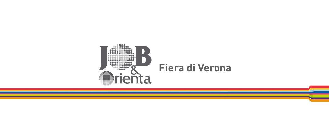 Job&Orienta 2016