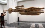 JTI da nove anni al fianco della Biennale di Venezia