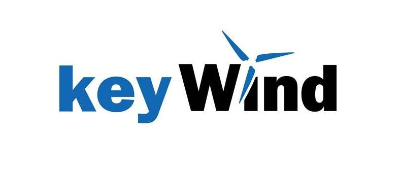 Key Wind