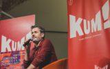 KUM! Festival - Curare