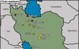 L'accordo con l' Iran salvaguarda il mondo