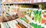 L'accordo per la tutela del consumatore passa in Europa