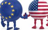 L´accordo transatlantico per il commercio e gli investimenti cos'è?