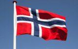 L'accordo UE-Norvegia contro le frodi IVA