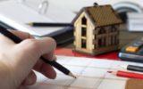 L'acquisto della casa