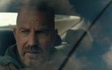 """L'action thriller """"Criminal"""""""