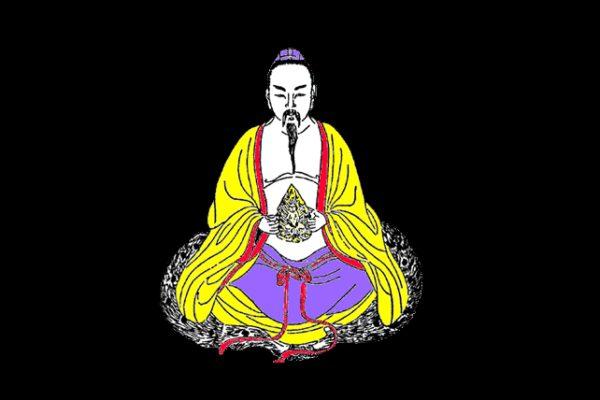 L'alchimia interiore cinese