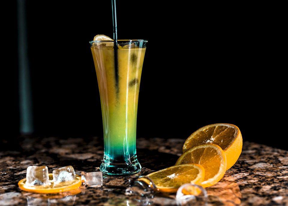 L'alcol e le alterazioni del metabolismo adolescenziale