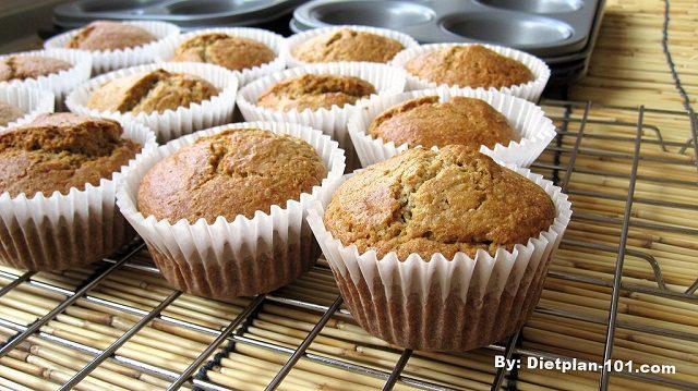 L'alimentazione gluten-free nella malattia celiaca