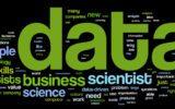 L'analisi dei dati è la lingua del futuro
