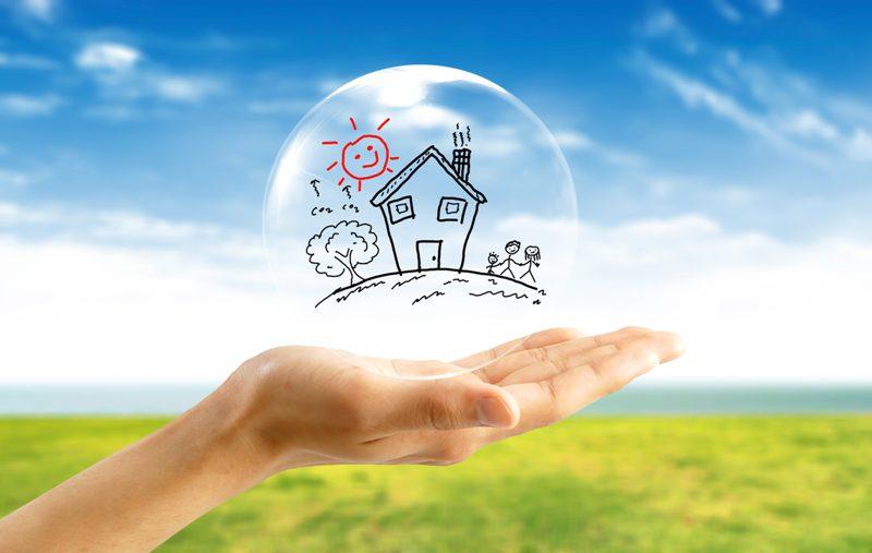 L'analisi della domanda e dell'offerta immobiliare