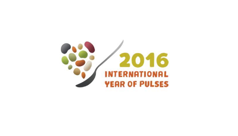 """""""L'Anno internazionale delle leguminose da granella'"""