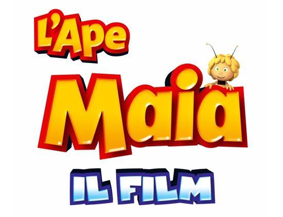 L'APE MAIA AL GIFFONI FILM FESTIVAL