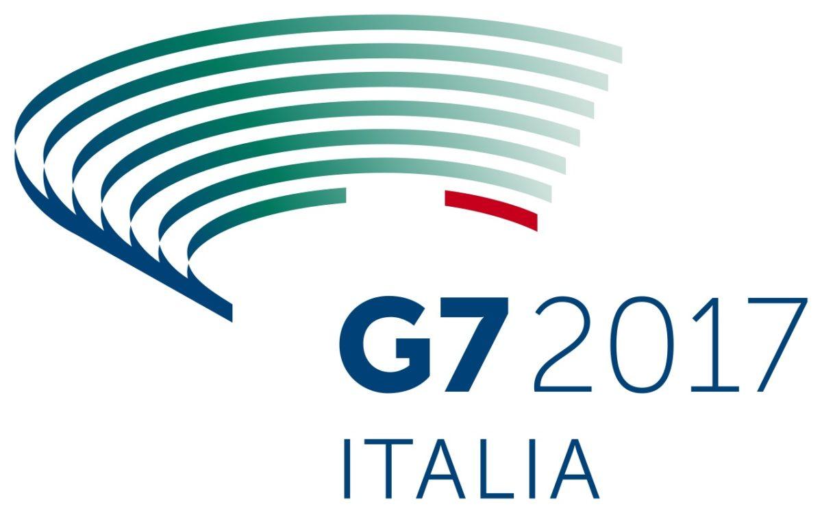 L'Appello del Comitato Scientifico del WWF Italia al G7 Ambiente