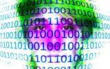 L'archivio universale dei codici sorgente: una grande opportunità di studio